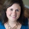 Katie Bluth